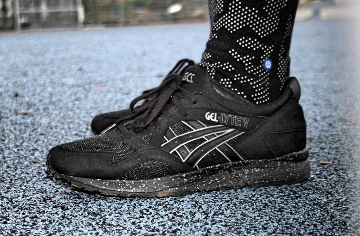 asics gel lyte v men