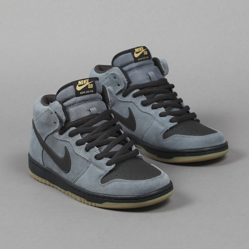 8995f71acfa51 Legit Nike Sb Dealers   The Centre for Contemporary History