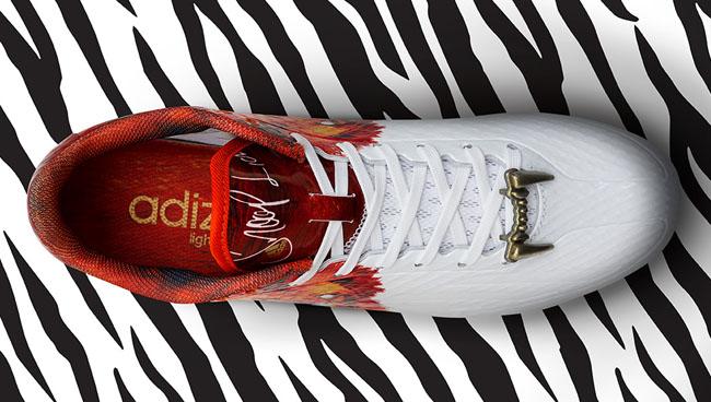 adidas snoop lion,adidas x Snoop Dogg adizero 5 Star Snoop