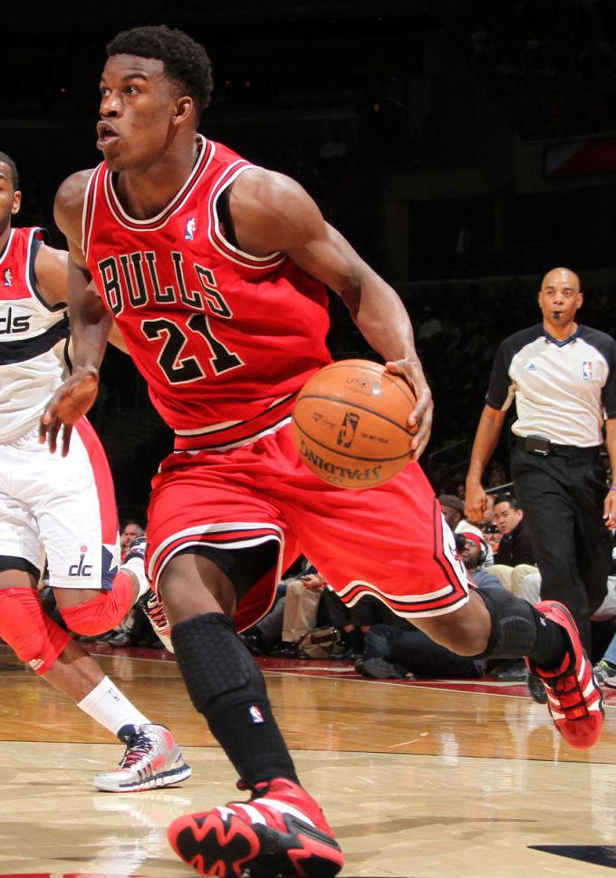 Sneaker Watch Adidas Basketball Recap Week 22 Sole