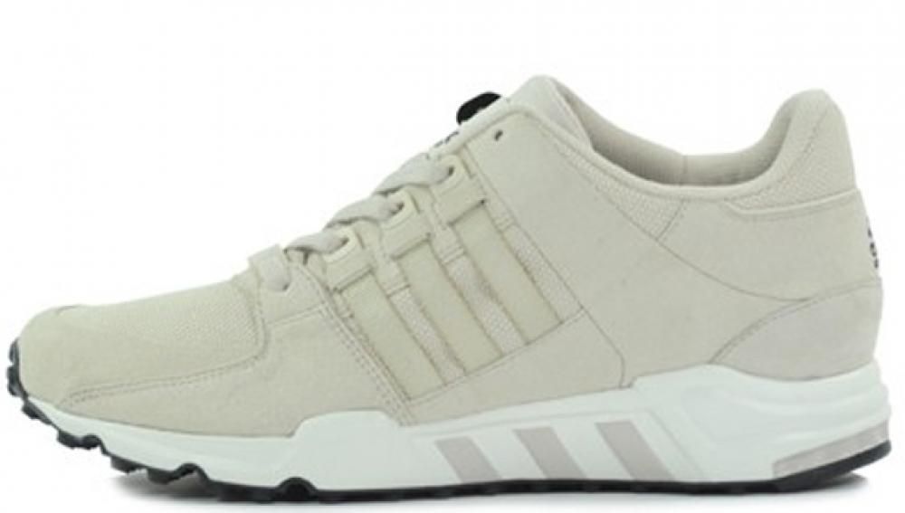 adidas Originals EQT Running Support '93 Bliss/Bliss-White Vapour