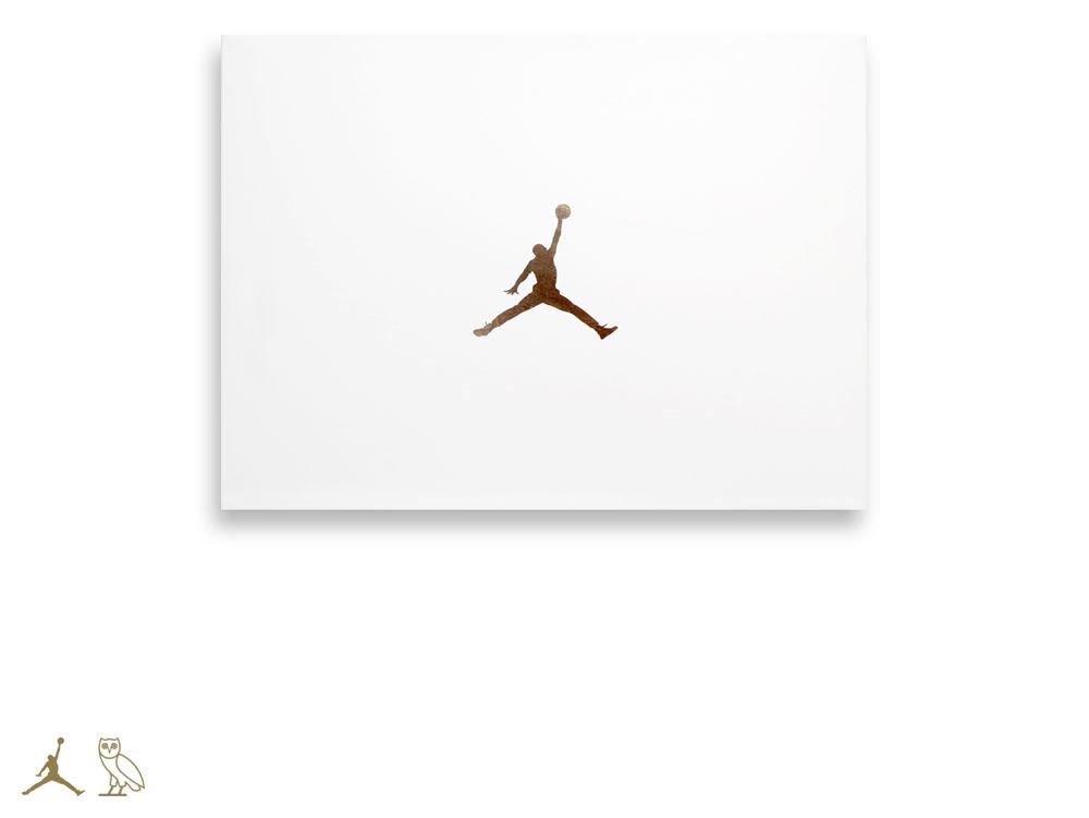 premium selection d0ed6 7de83 Air Jordan 10 OVO White Release Date 819955-100 (1)