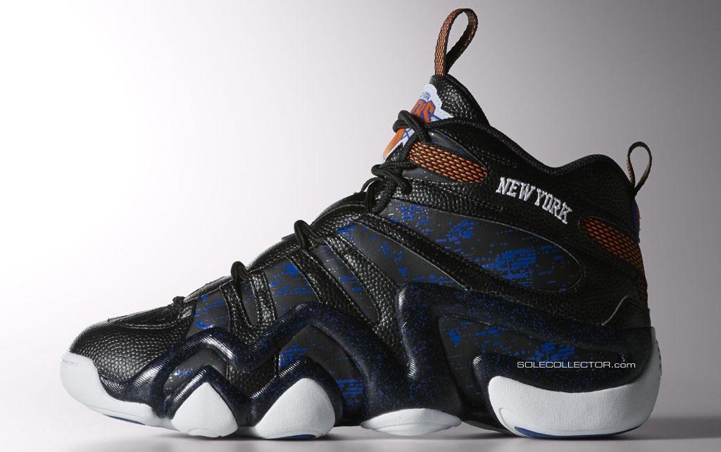 adidas shoes crazy 8