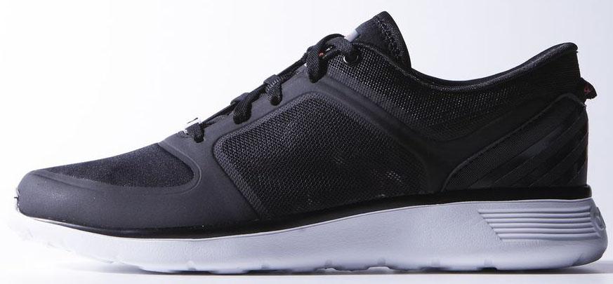 Running Adidas Sole Shoe Own Selena Her Collector Has Gomez XwxvWqaz