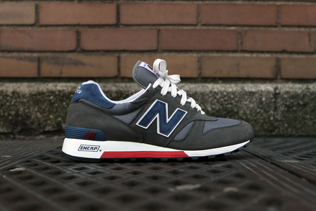 new balance 1300 navy grey