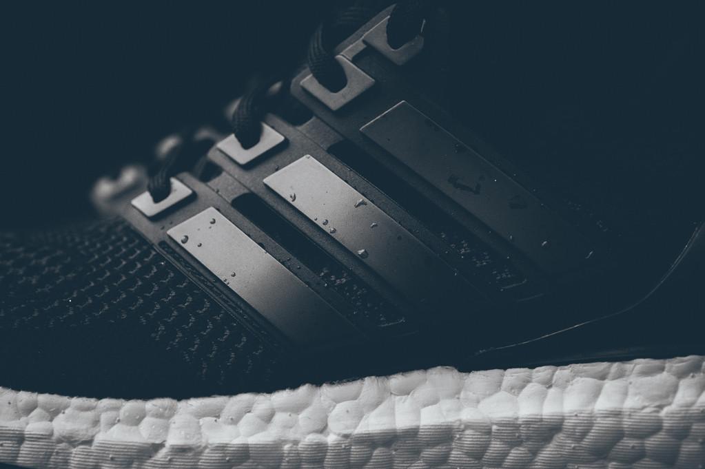 9adfd3da0aaf2b Adidas Extremely Spice up Wallpaper Hd - larmoric.com