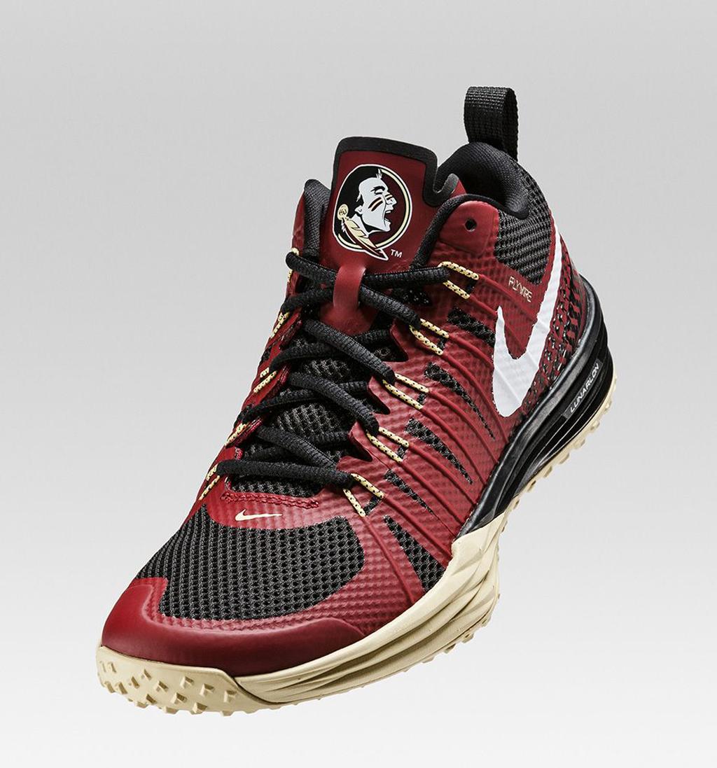 Nike Lunar Tr1 Week Zero Collection