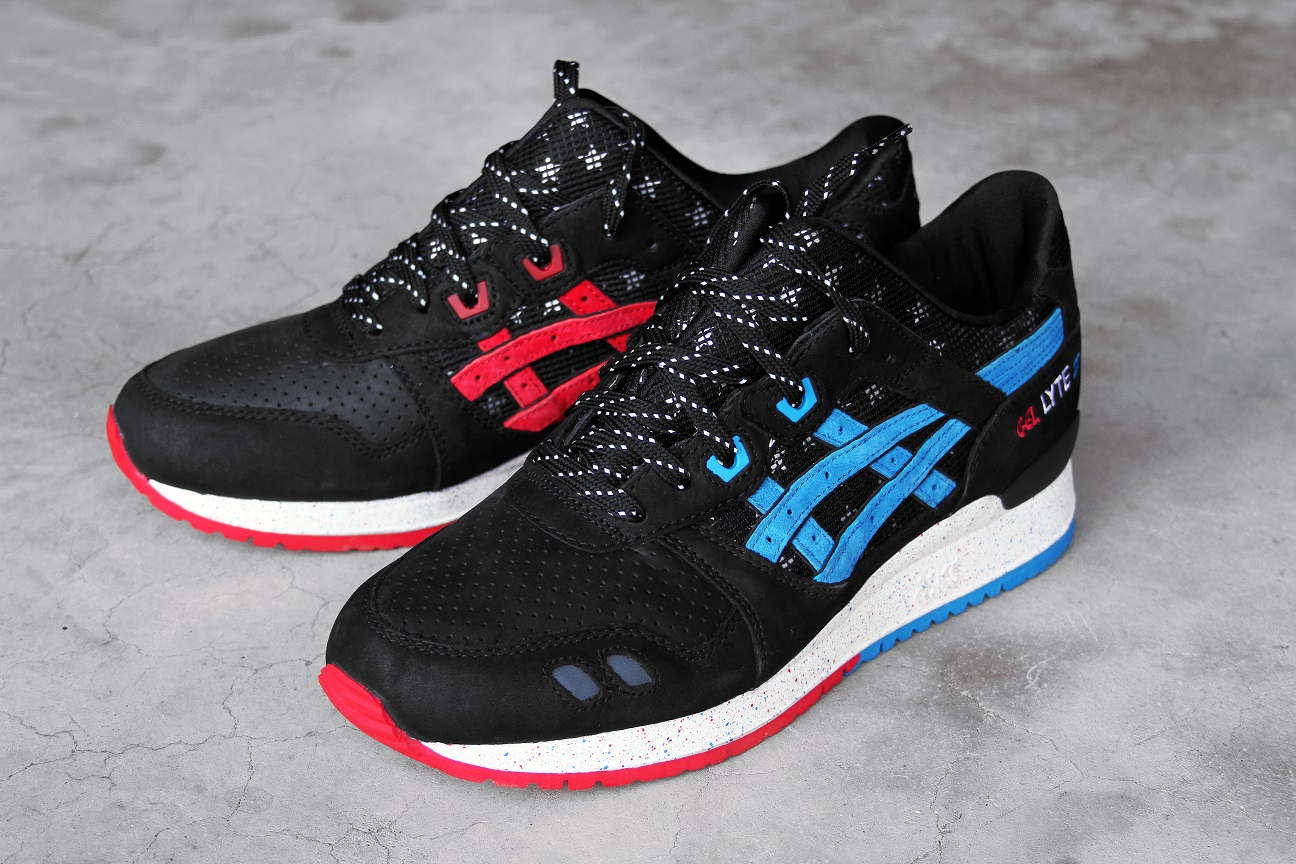 gel lyte 3 for sale