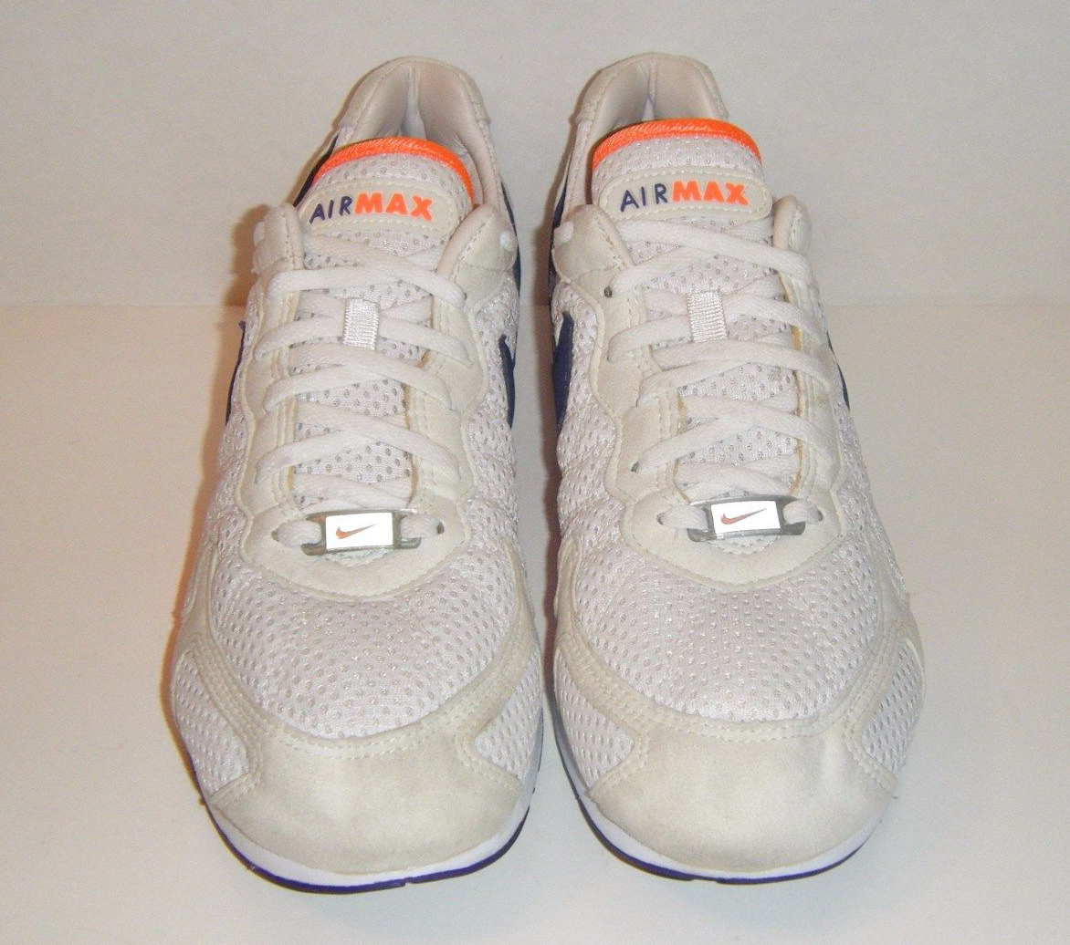 Air A Max Look At ModelSole Collector Nike Forgotten tsrdQh