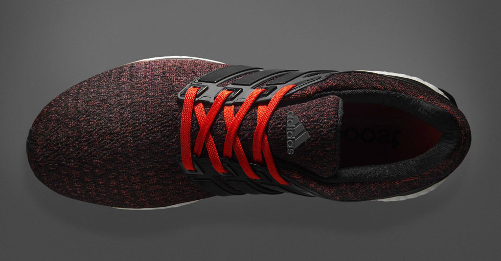 adidas Energy Boost Reveal Red (3)