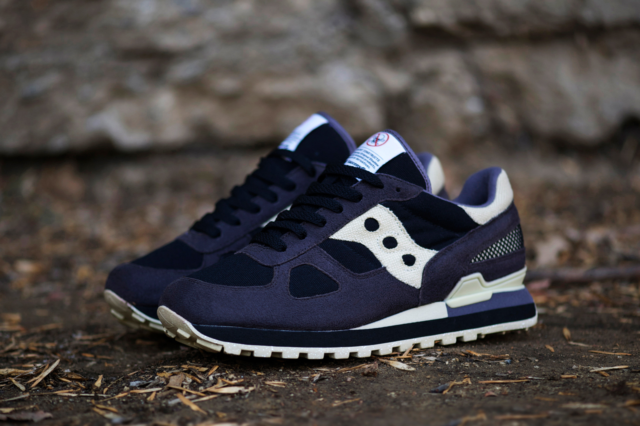 outlet perfect sale newest Saucony Shadow Original sneakers sale top quality G2zTo55ip