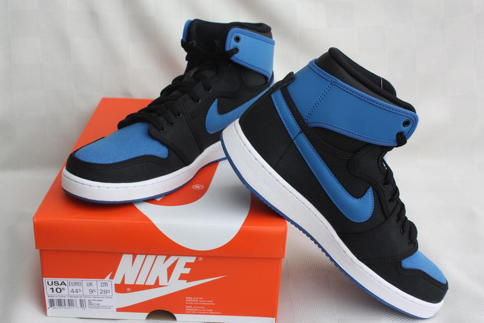 Air Jordan KO High Royal 638471-007 (1)