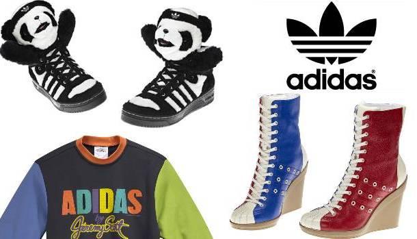 131dea349e7f adidas Originals by Originals