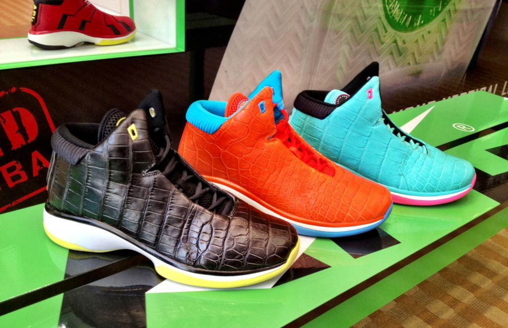 Athletic Propulsion Labs Concept 2 Gator Skin - The  2 79258d2ac
