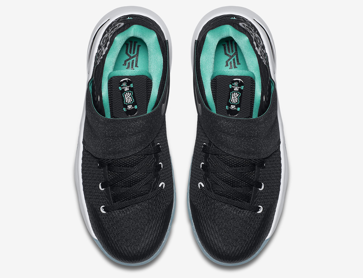 Nike Made Kyrie Irving Shoes for Skateboarders  f9c7ee988
