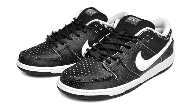 Don t forget that Nike SB s got a Dunk entry for this year s