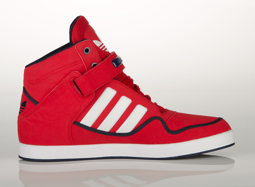 adidas Originals Americana Pack AR 2.0 (7)