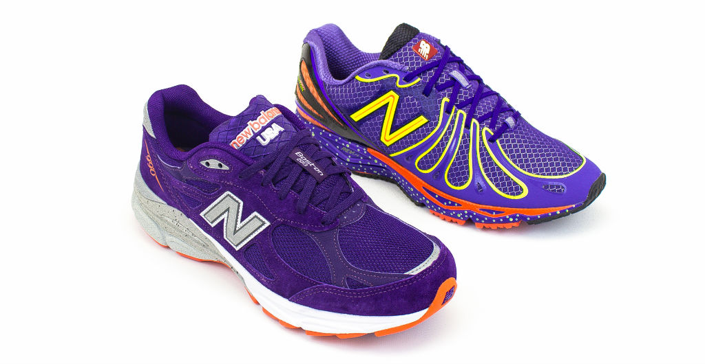 Packer Shoes x New Balance Boston Marathon Collection Charity Release (5)