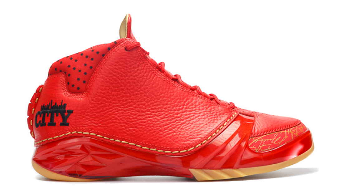 Air Jordan XX3