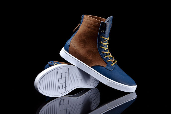 SUPRA Wolf Blue Leather (1)