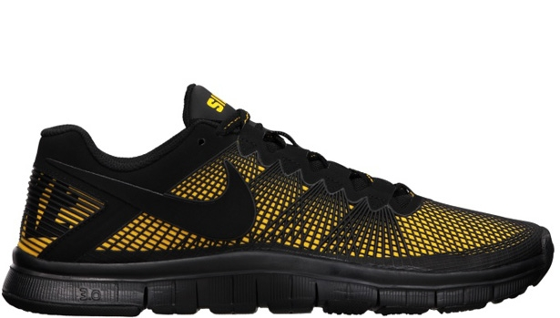 Nike Free Trainer 3.0 Anderson