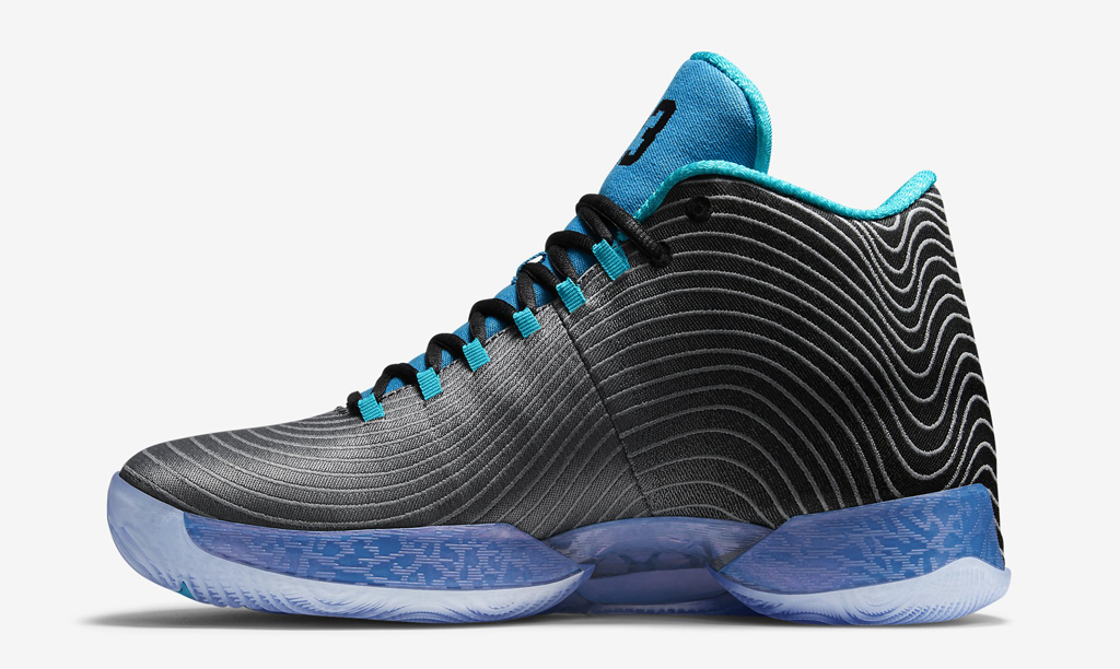 How to Buy the  Playoff Pack Away  Air Jordan XX9 on Nikestore ... ad667e6b7