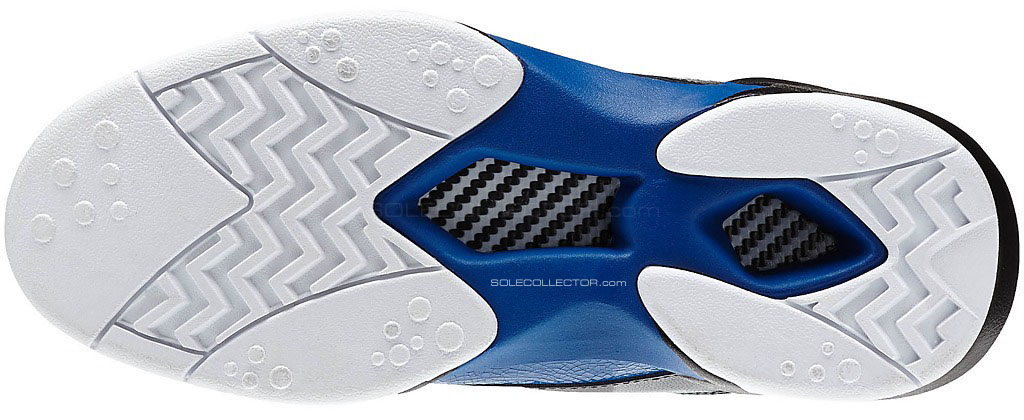 Reebok Shaq Attaq Shattered Backboard Glass (6)