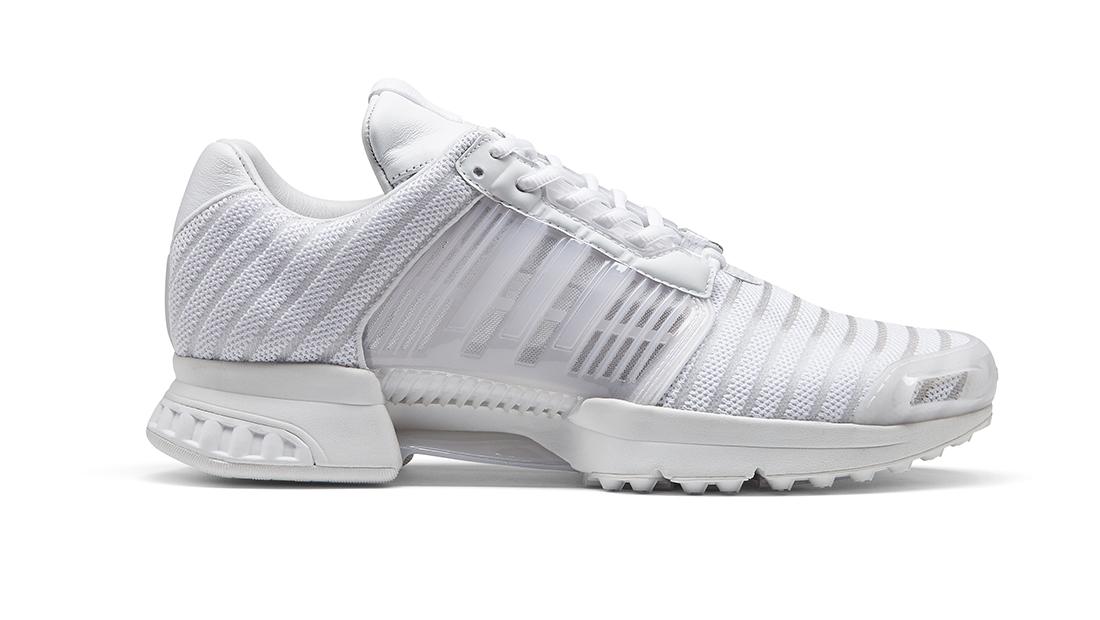 Sneakerboy x Wish x adidas Climacool 1 PK