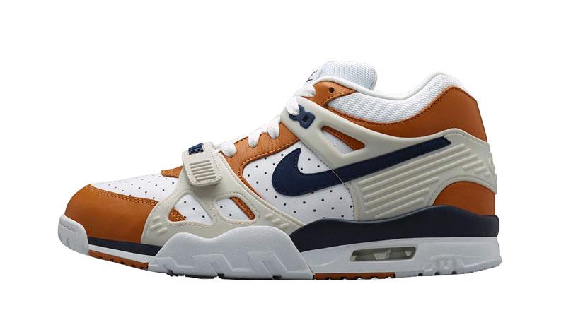 best retro sneakers