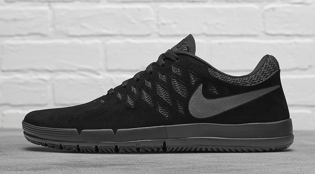 Nike Skateboarding Introduces The Nike SB Free Premium