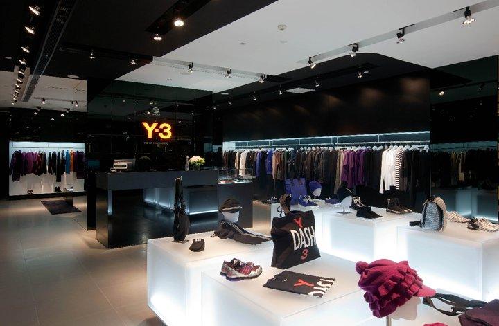 store y3