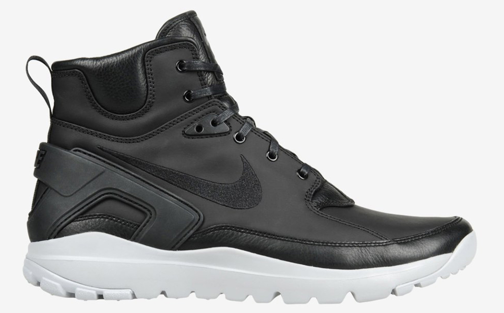 56d9889e5a14e Release Roundup  The Sneakers You Need to Check Out This Weekend ...
