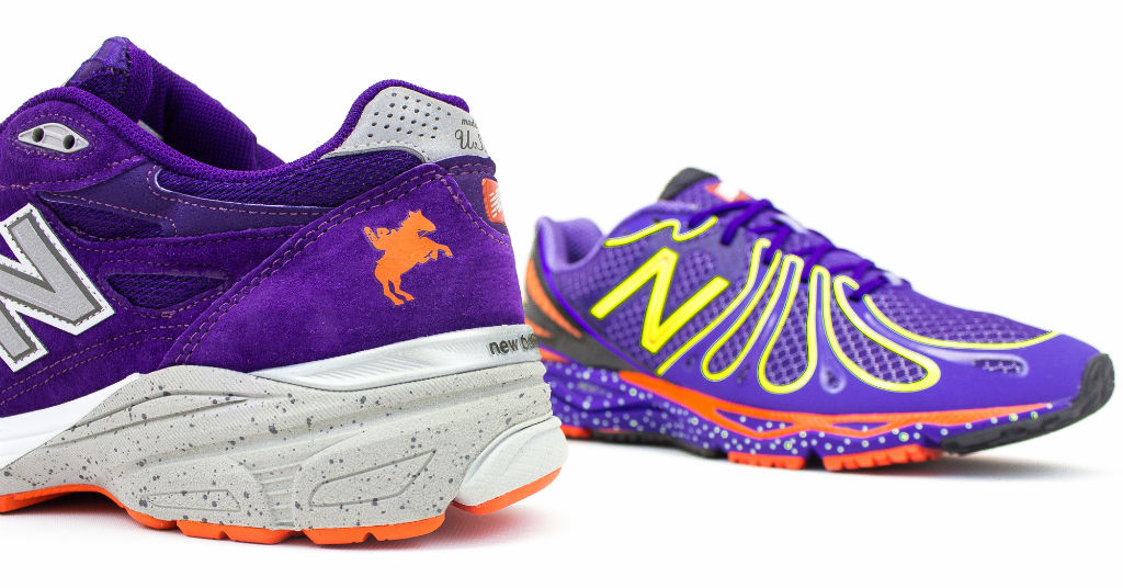 Packer Shoes x New Balance Boston Marathon Collection Charity Release (6)