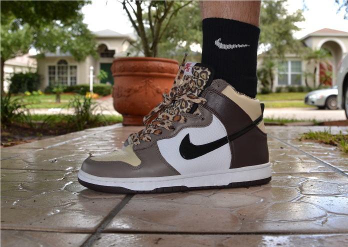 fashion style most popular reliable quality Sole Collector Spotlight // What Did You Wear Today? - 9.2 ...