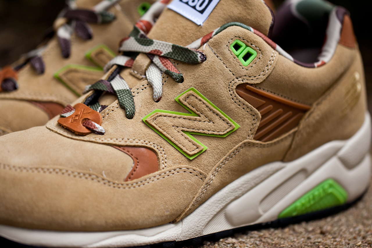 Fingercroxx x New Balance MT580FXX Available