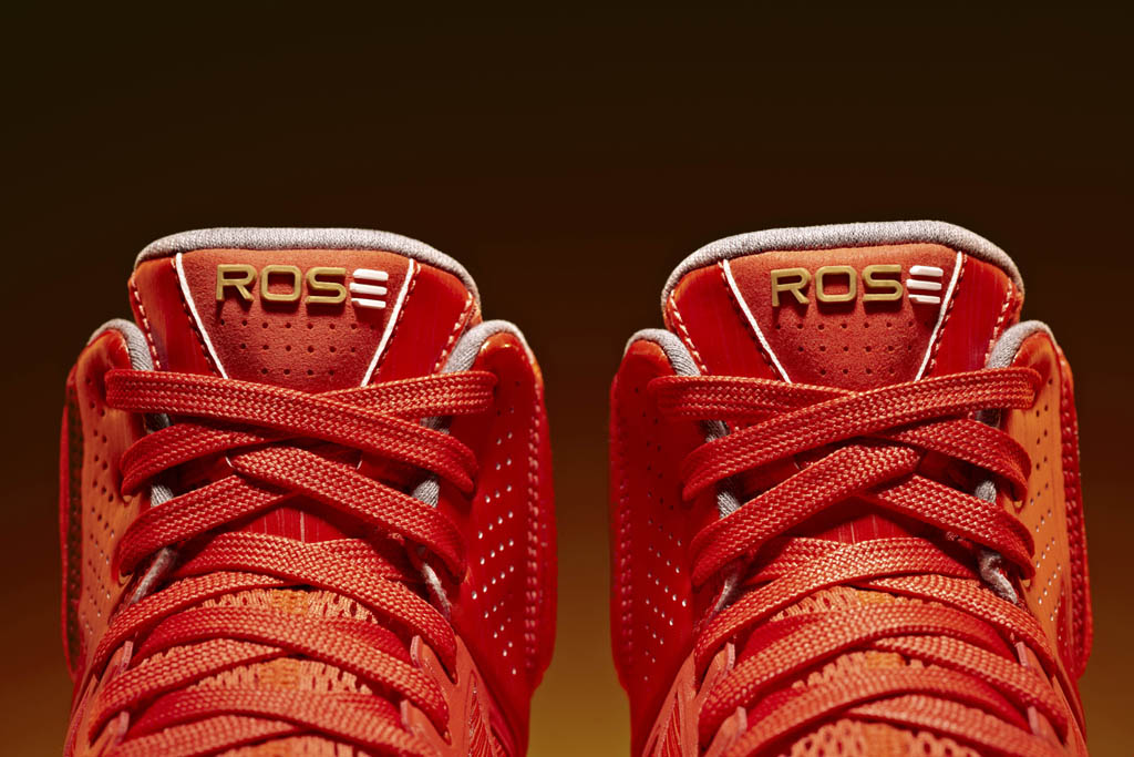 adidas adiZero Rose 2.5 All-Star Official High Energy White Gold G48899 (3)