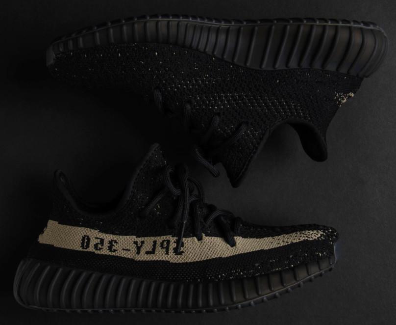 adidas yeezy boost 350 v2 black/green adidas yeezy boost 350 v2 black red pre order