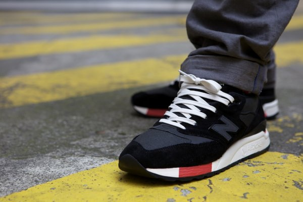 New Balance M998BR Made in USA (7)
