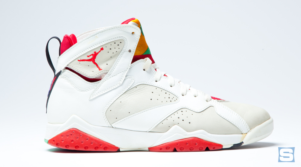 hare 7s for sale
