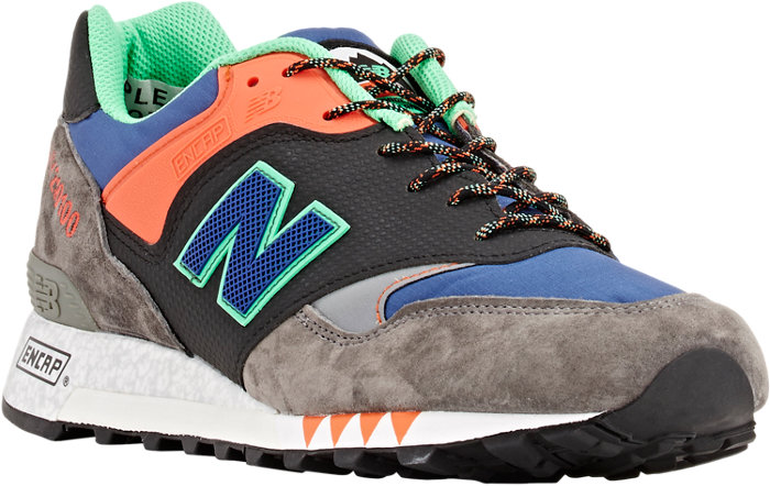 New Balance 577 Napes