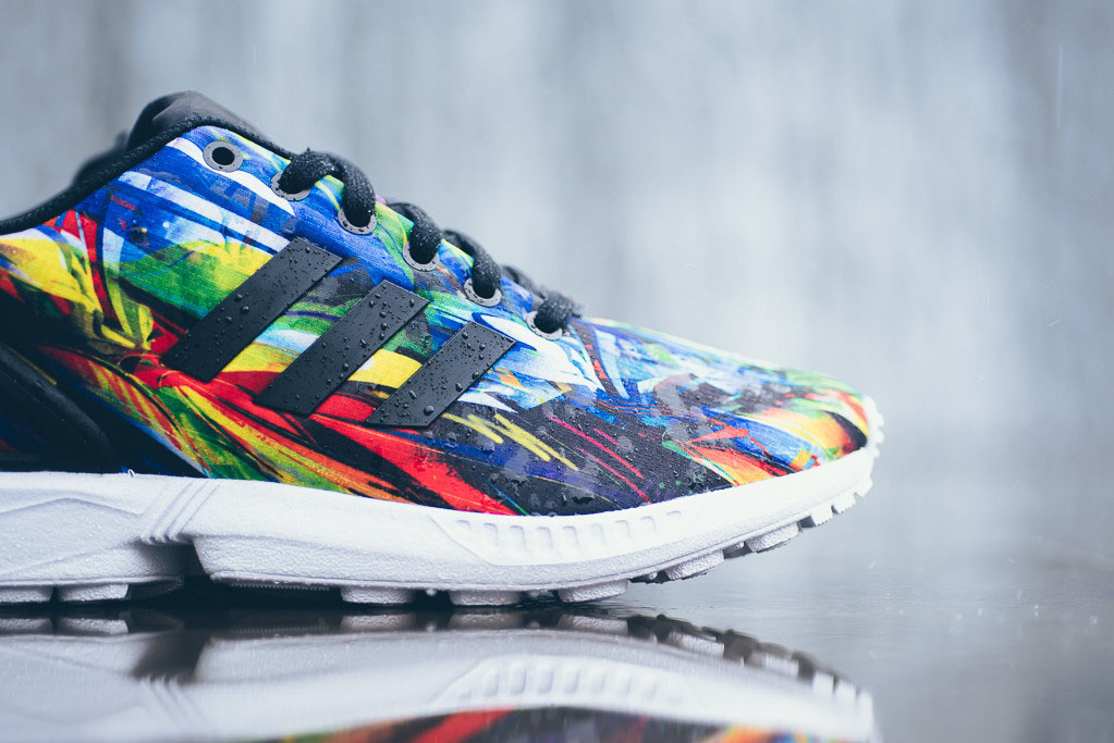 adidas zx flux multi color>>zx 700 wheat>