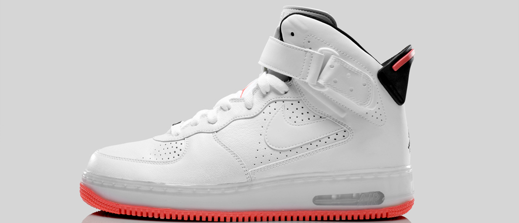online store fe6b9 874ec A Comprehensive Guide To Mash-Up Air Jordan s   Sole Collector