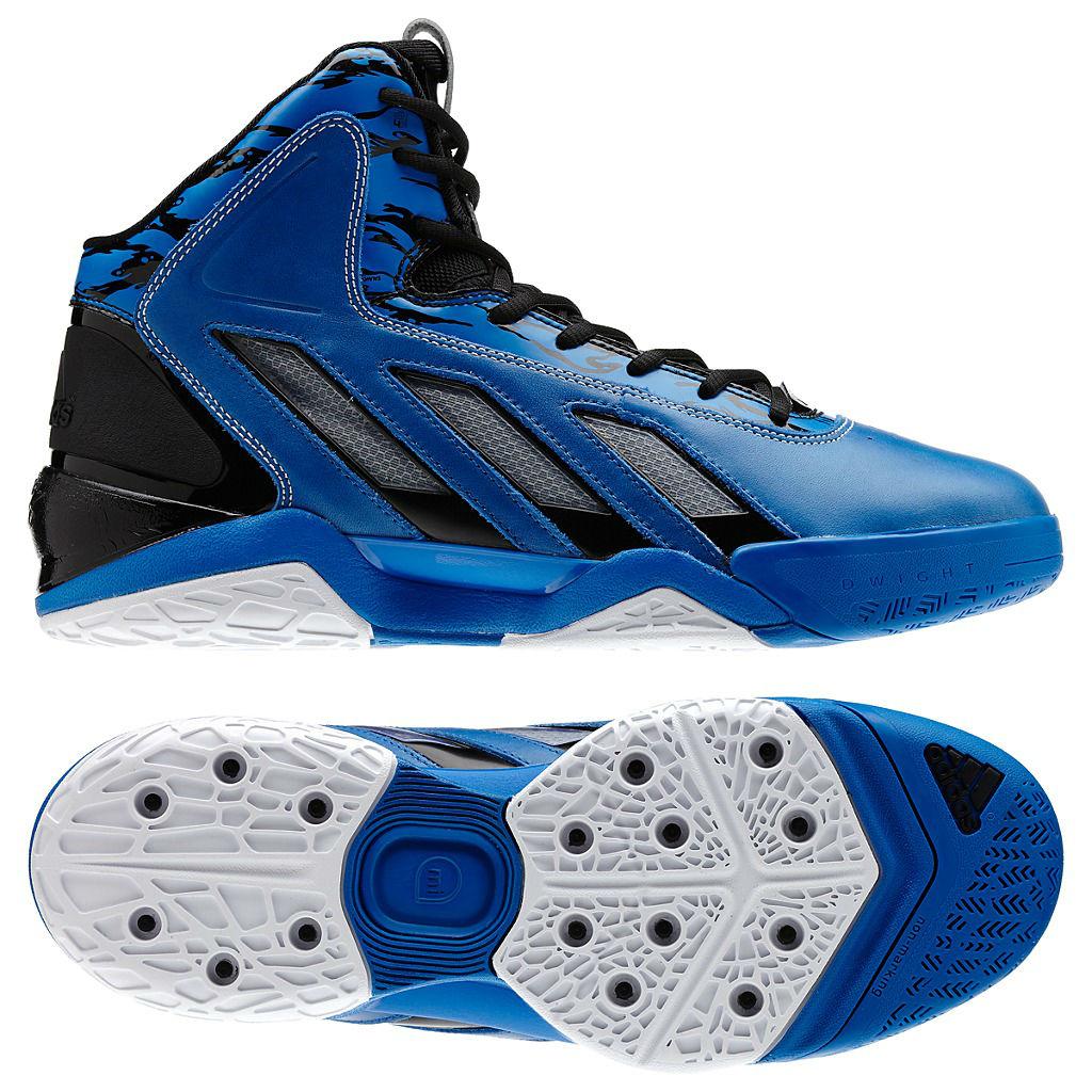 hot sale online 3efd1 29f37 ... Boots Pinterest Adidas adidas adipower howard umg36hbvrprkmjzyzpz3 ...