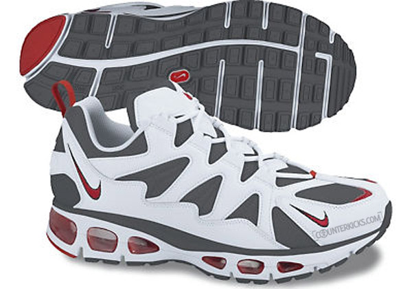 Nike Air Max Tailwind 4 Price