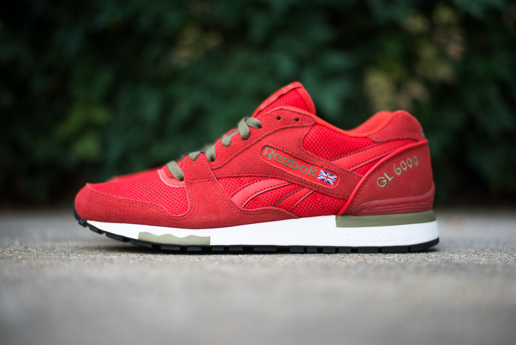 reebok shoes gl 6000 anesthesiologist education programs