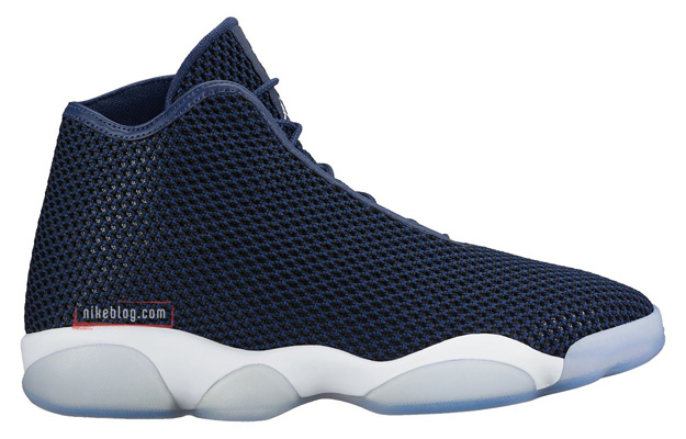 91ac825f353 The Air Jordan Horizon Previewed in Two New Colorways