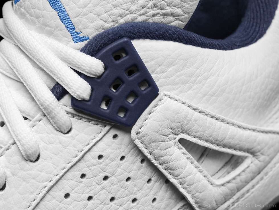 Air Jordan IV 4 Columbia 2015 Retro (4)