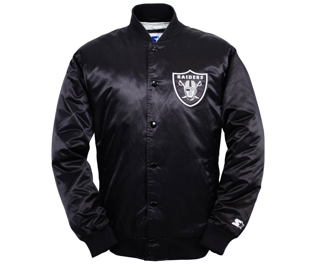 b4e742424 Starter Jackets Returning To Foot Locker This Labor Day