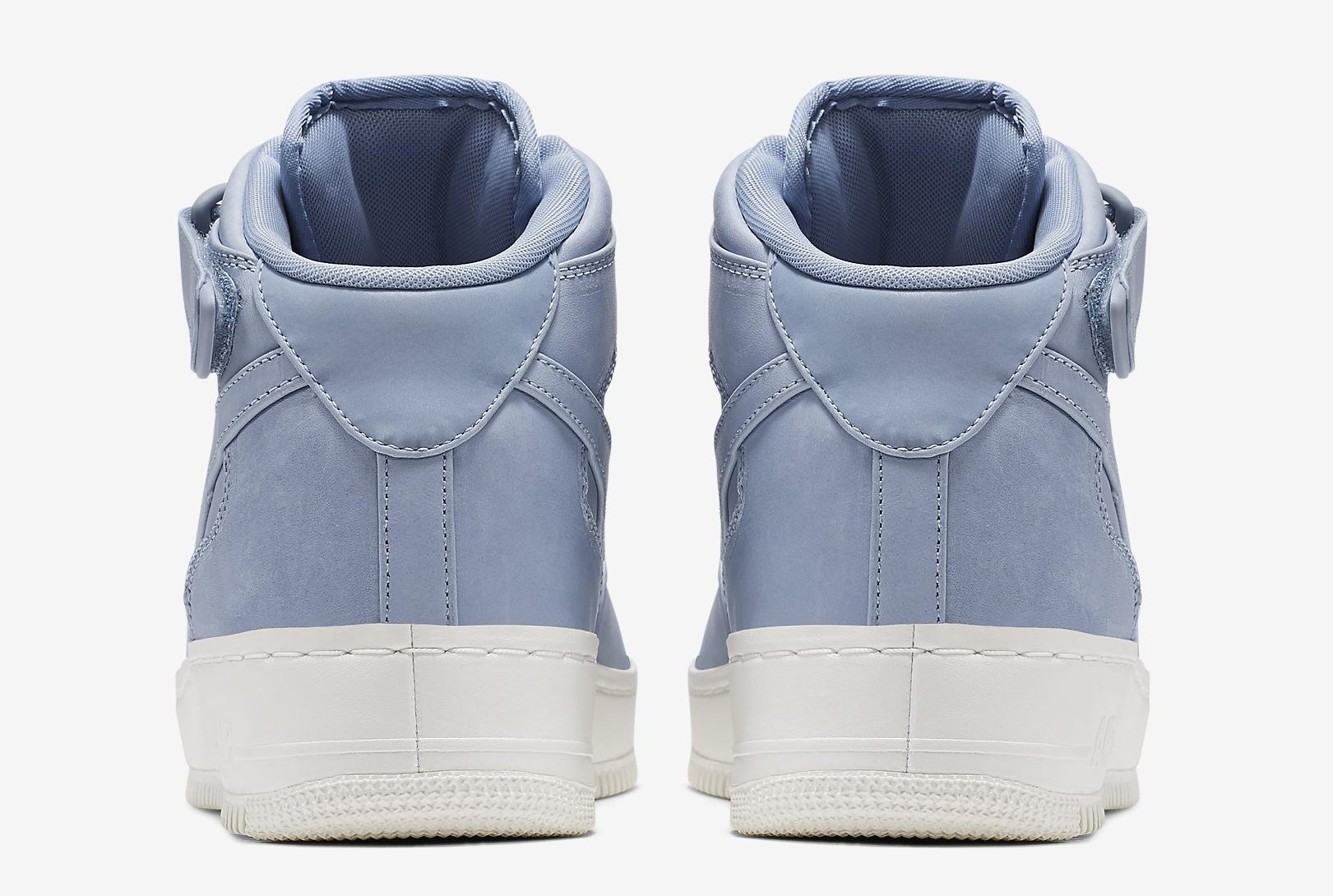 nikelab-air-force-1-mid-blue-grey-905619-400-heel
