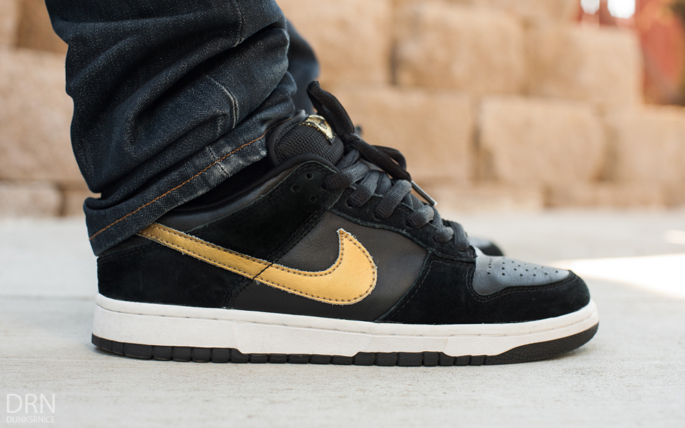 super popular 082b7 8fa4d italy nike dunk sb takashi dc502 6ddcc discount code for spotlight is  highlighted with a re soled original air jordan iii and a